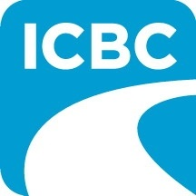 ICBC Approved Supplier